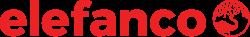 Elefanco Ltd