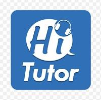 HiTutor.com.tw