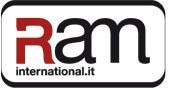 RAM International