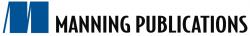 Manning Publications