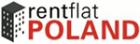 www.rentflatpoland.com